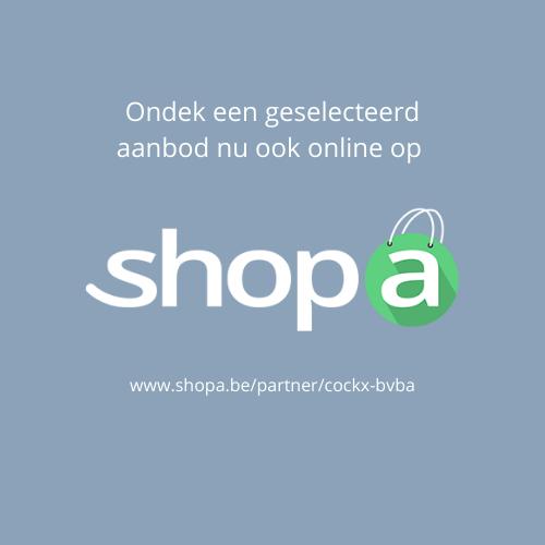 Logo Shopa aangepast 1