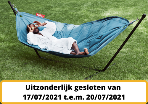Uitzonderlijk gesloten zomer 2021 (1)